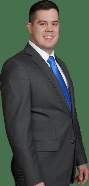 Attorney Marketing Expert | Attorney Joseph Frick of Impact Legal Marketing