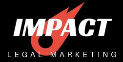 impact-e1590989863585